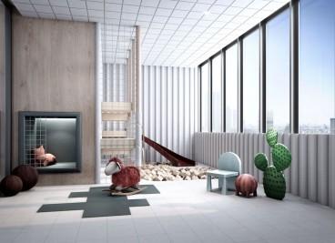 Anil-Sathorn-12-Condominium
