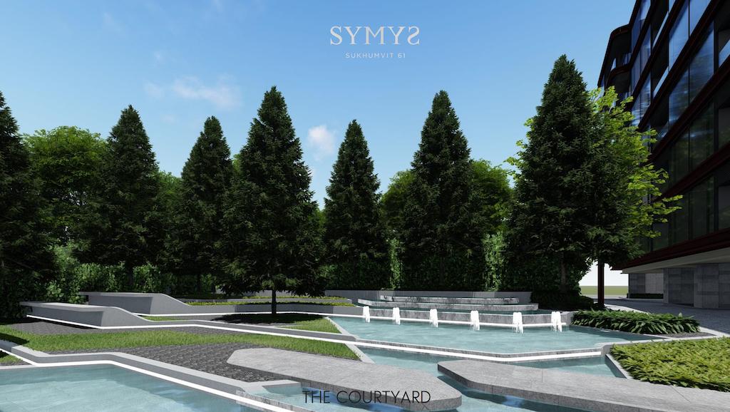 SYMYS-Sukhumvit-61
