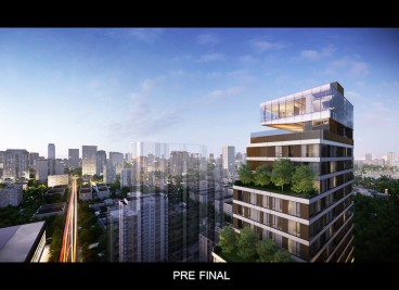 The-Fine-Bangkok