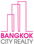 Bangkok City Realty