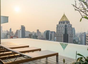 Saladaeng-One-Bangkok