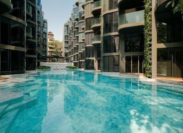 Ashton-Residence-41-Bangkok